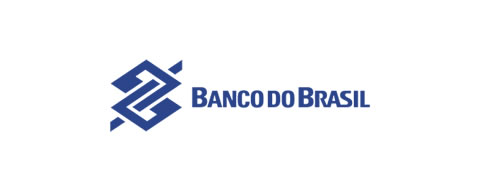Simular financiamento no Banco do Brasil