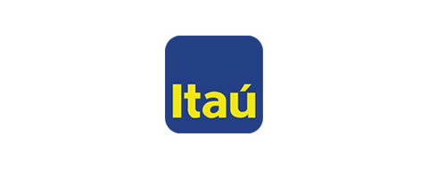 Simular financiamento no Banco Itaú
