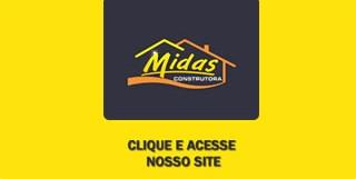 Clique e acesse o site da Midas Construtora