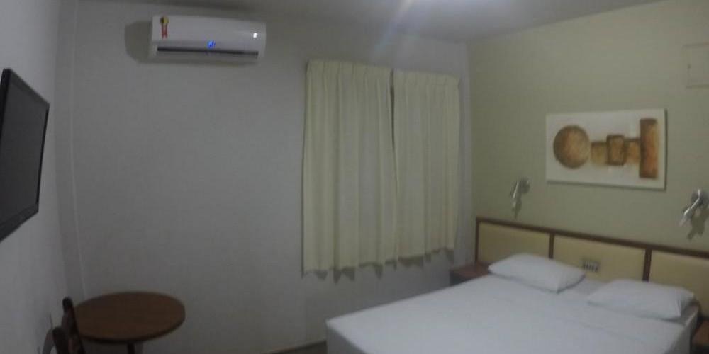 VENDE - SE HOTEL EM FUNCIONAMENTO   - Foto 20 de 20
