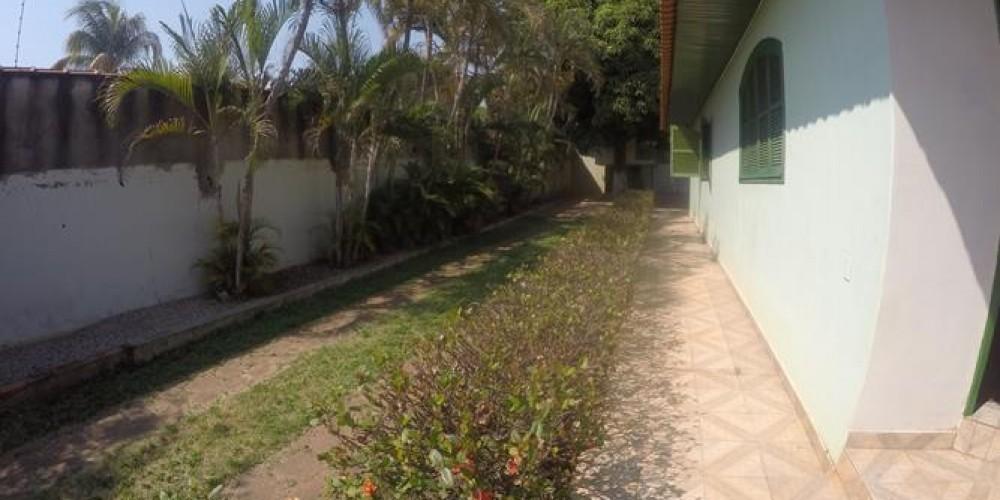 CASA NA AV. RIO BRANCO - 5799 - PLANALTO - Foto 10 de 19
