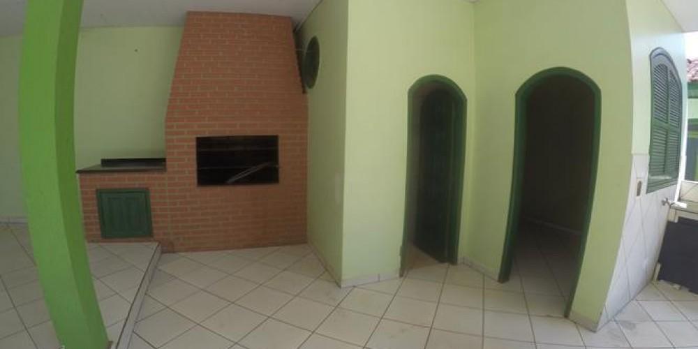 CASA NA AV. RIO BRANCO - 5799 - PLANALTO - Foto 12 de 19
