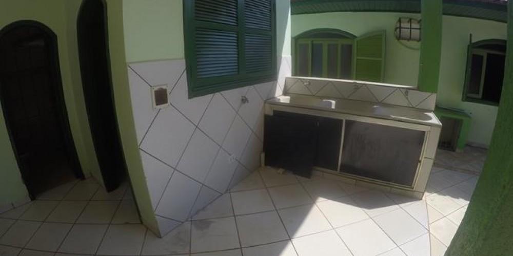 CASA NA AV. RIO BRANCO - 5799 - PLANALTO - Foto 13 de 19