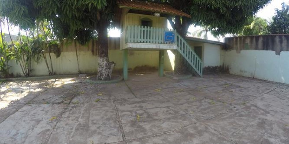 CASA NA AV. RIO BRANCO - 5799 - PLANALTO - Foto 16 de 19