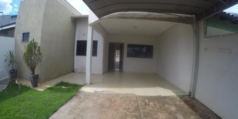 AV. SALVADOR - N° 4952 - OLÍMPICO  - Foto 13 de 14