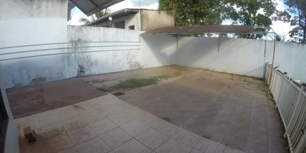 AV. SÃO PAULO - N°6189 - BOA ESPERANÇA - Foto 5 de 14