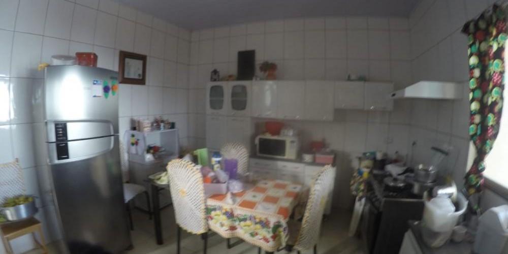 AV. 25 DE AGOSTO - CIDADE ALTA - Foto 5 de 15
