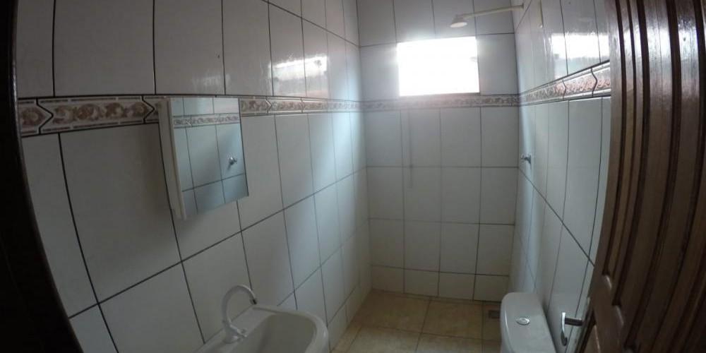 AV. CUIABÁ N°5185 - PLANALTO  - Foto 1 de 8