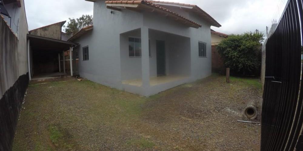 AV. CUIABÁ N°5185 - PLANALTO  - Foto 4 de 8