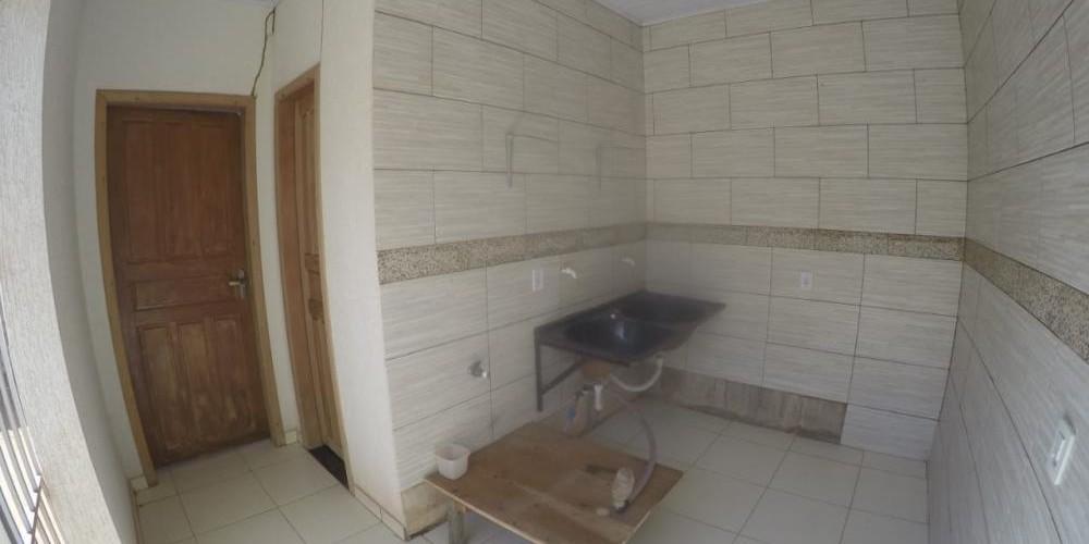 RUA CARLOS ALVES DE FREITAS N°5548 - JARDIM TROPICAL  - Foto 10 de 13