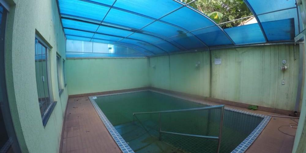 AV. GOIANIA N°4947 - BEIRA RIO  - Foto 10 de 12