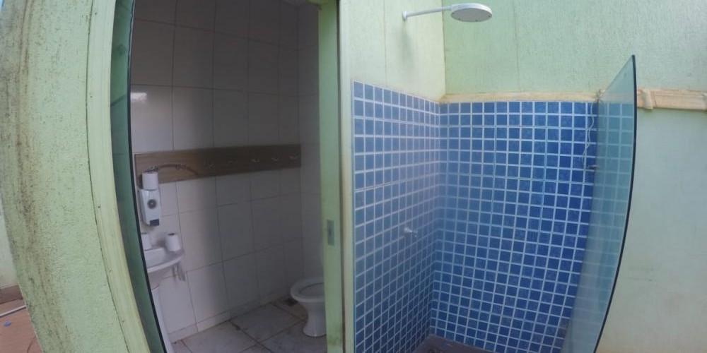 AV. GOIANIA N°4947 - BEIRA RIO  - Foto 11 de 12