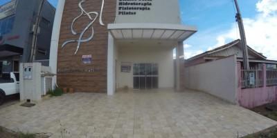 AV. GOIANIA N°4947 - BEIRA RIO