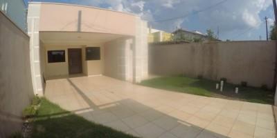 RUA E N°5442 - JARDIM DAS OLIVEIRAS